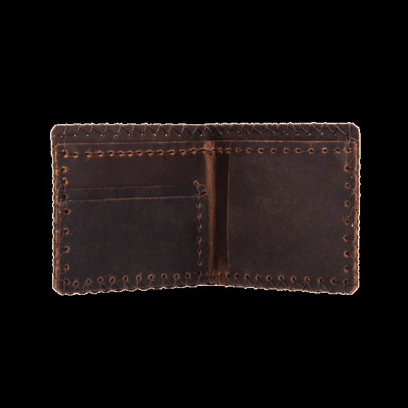 Geldbörse, Portemonnaie, Herren